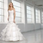 Strategies For Sophia Tolli Dresses