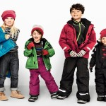 Designer Children's Clothing
