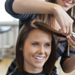 Choosing the Best Equipment for Hairdressers Doesn't Have to Cost Much