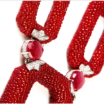 Tips To Help You Clean Your Italian Jewelry