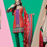Tips to Look Perfect in Salwar Kameez