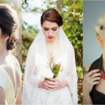 How to Get Perfect Wedding Hair