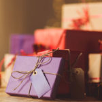 Personalized Gifts Ideas To Make A Superb Impact