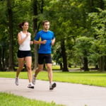 Various Benefits Associated with Buying Joggers for Men Online