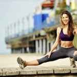 The best sports bras for physical activities & workout