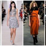 4 Accessible Fashion Trends for Autumn-Winter 2016