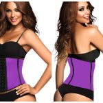 A Beginner's Guide to Waist Training