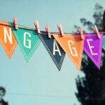 Planning a Unique Engagement Party in Melbourne