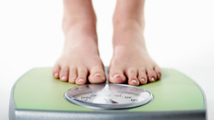Obesity and Weight Loss Supplements
