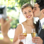 8 Mistakes To Avoid In Your Wedding Planning