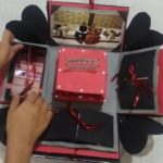 How to Pick the Perfect Anniversary Gift