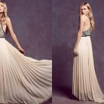 Purchase A Party Dress Wear