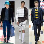 Three Fashion Tips for Men that Really Work