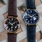 Orient Watches: How Do You Choose What's Best for You?