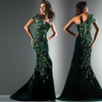 5 Most Needed Evening Dresses