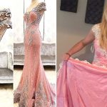 Prom Dresses: Your guide to Selecting the Right One