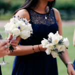 Shopping For Bridesmaid Dresses Online