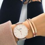 Cluse Watches for Women Reviews: Simplicity and Elegance