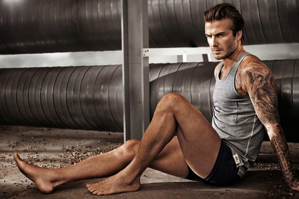 David Beckham launches new underwear collection with H&M_The Style Examiner (5)