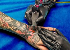 A Complete Guide on How Find the Best Tattoo For Yourself