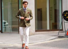 How to Create Your Own Personal Style